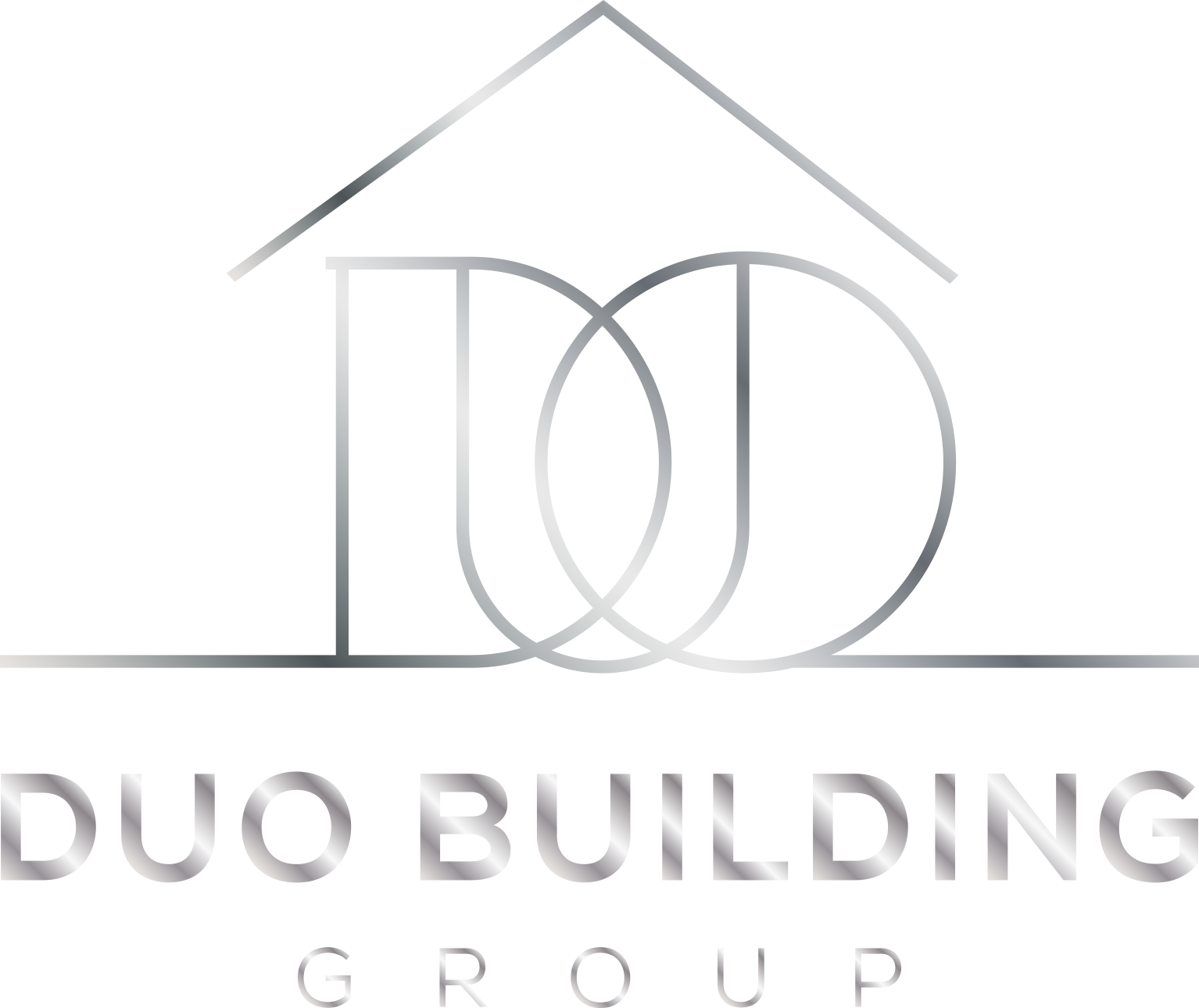 Duo Building Group